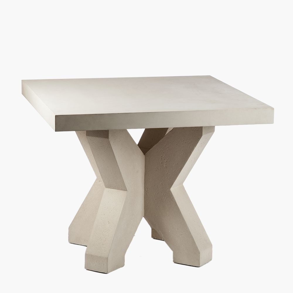 Katu Modern Minimalist Table