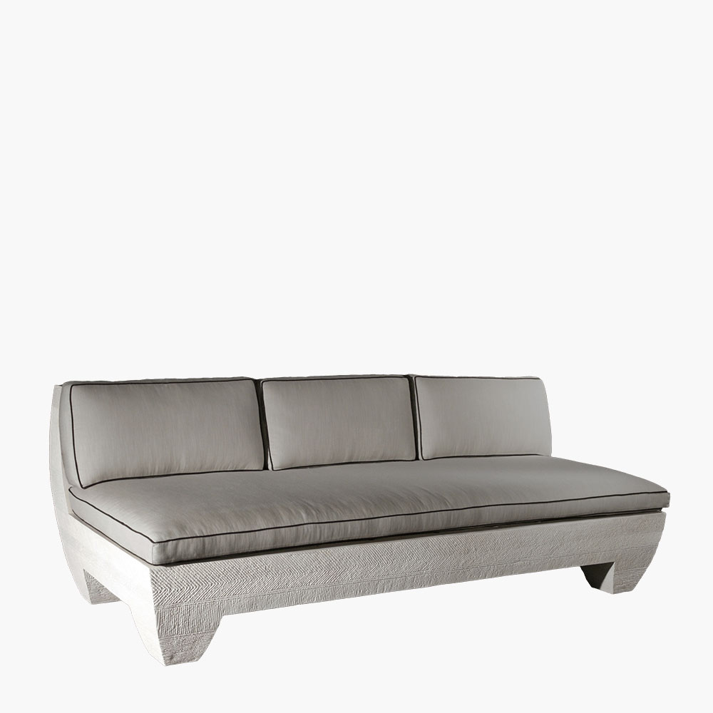 bed best circa and rohe knoll for day pinterest spranica van couch bench der barcelona daybed mies on images