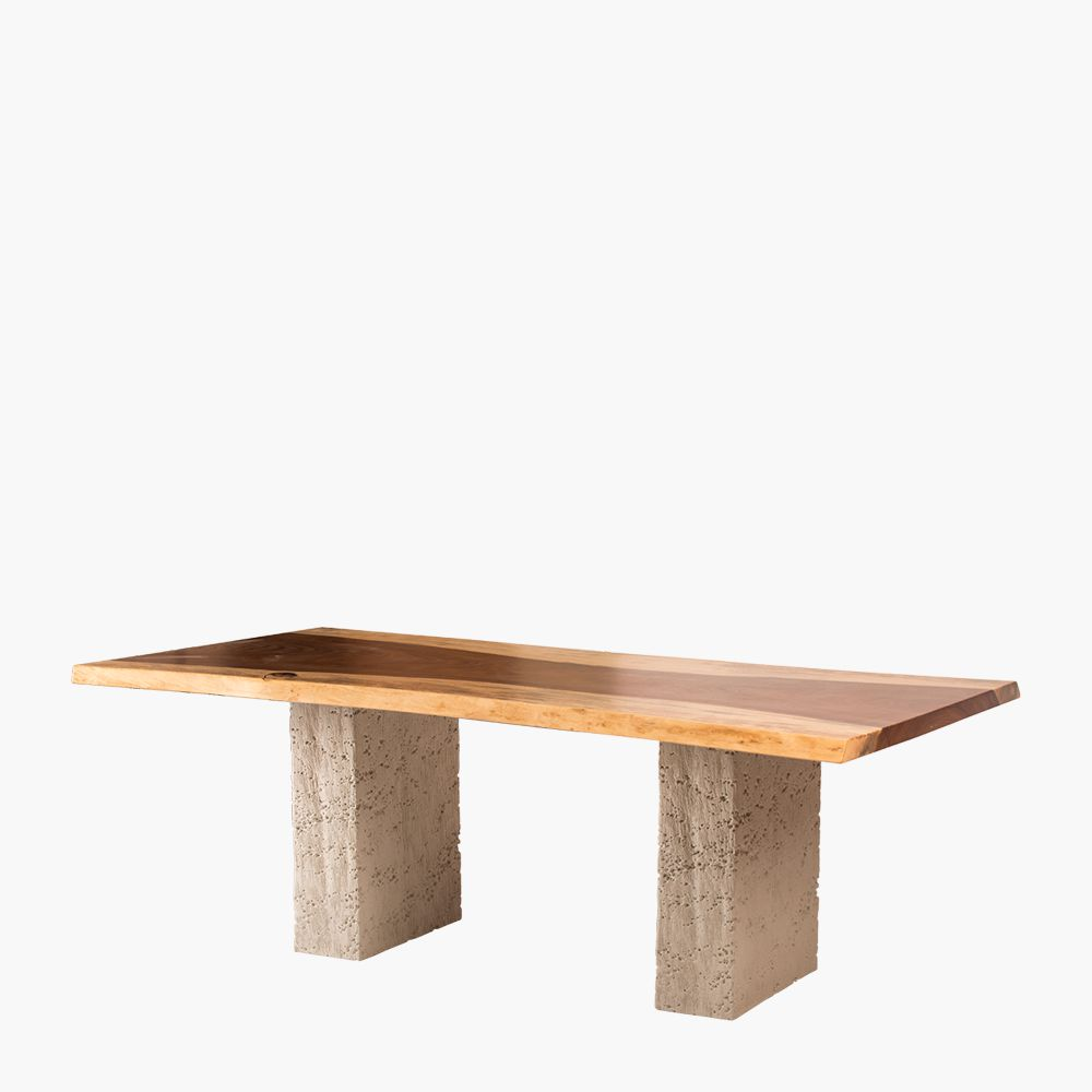 table bases wood architecture design rh queenstyle store