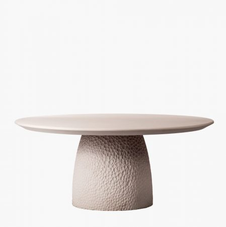 hand-carved-stone-table-base