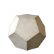 Dodeca Base