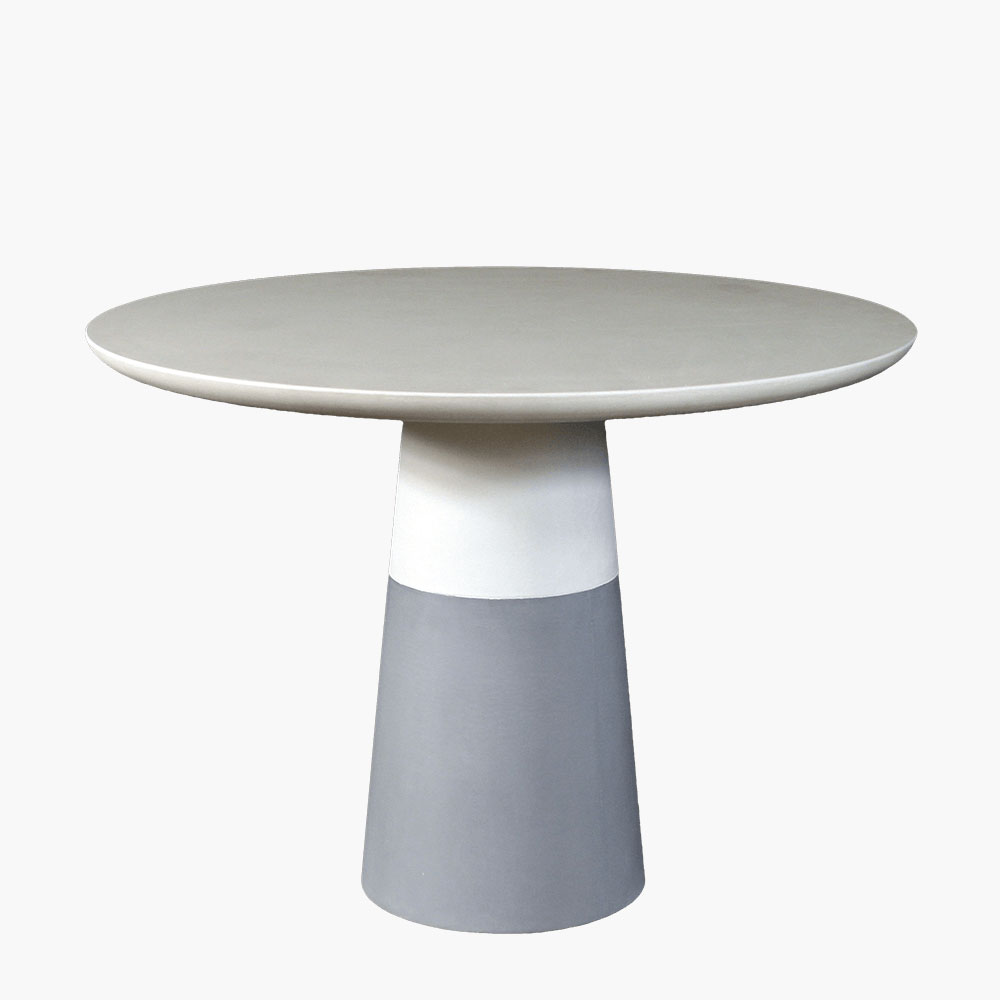 Du Tono Designer Cocktail Tables