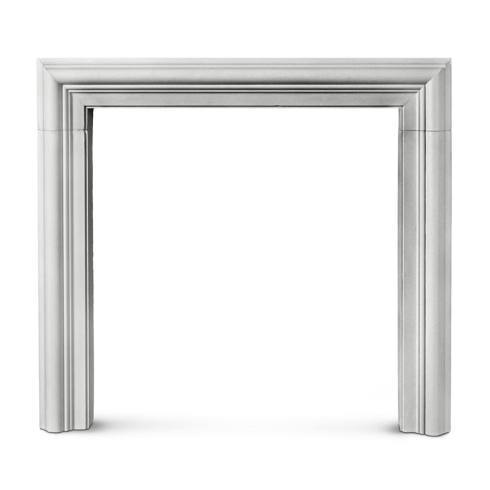 Cambria Mantel