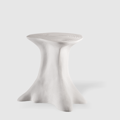 Arbo GFRC Table Base