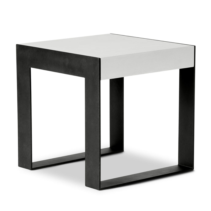 Dalle Side Table