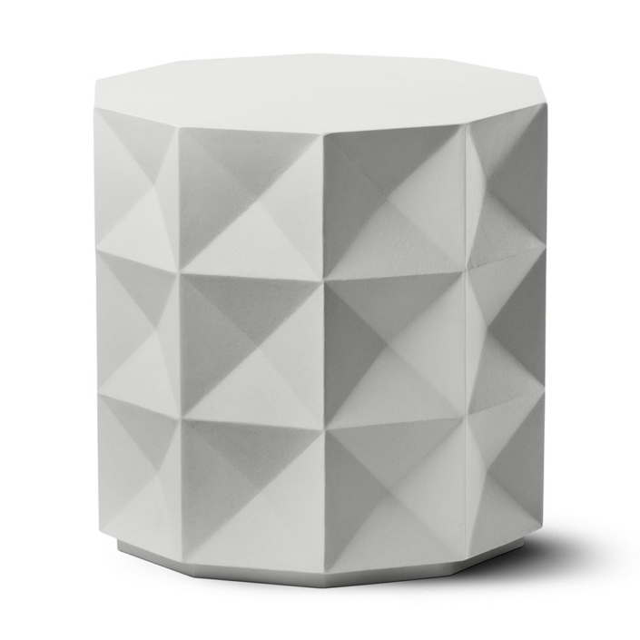 Iluze Side Table