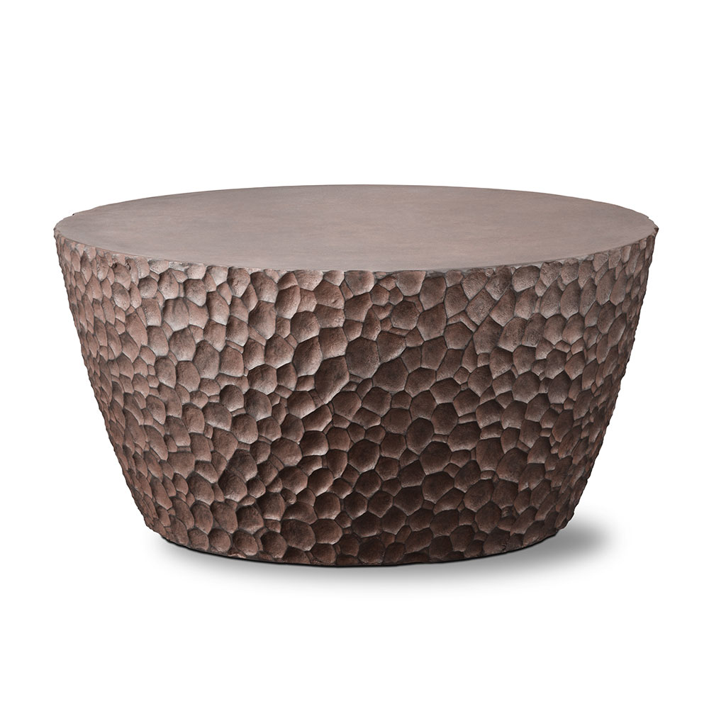Bolle Cocktail Table