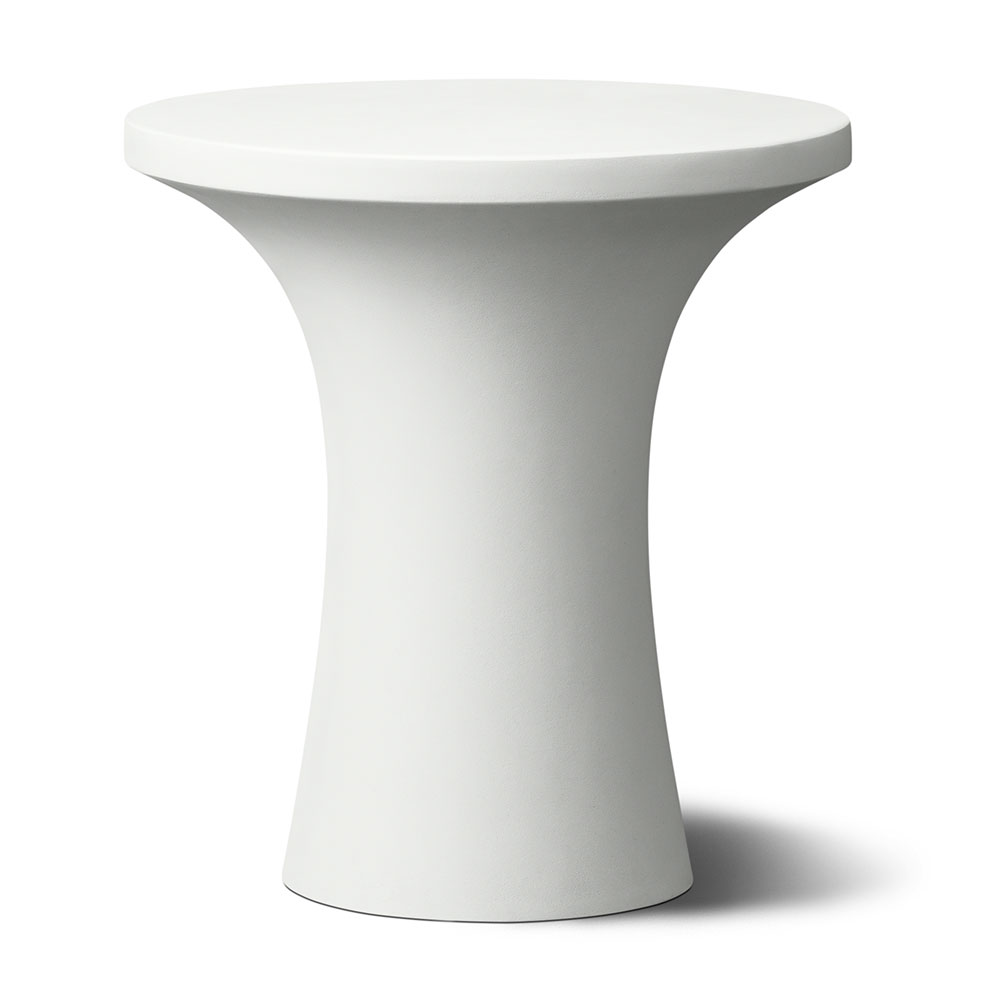 Dabu Side Table