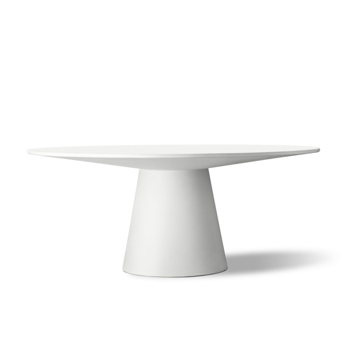 Martini Dining Table